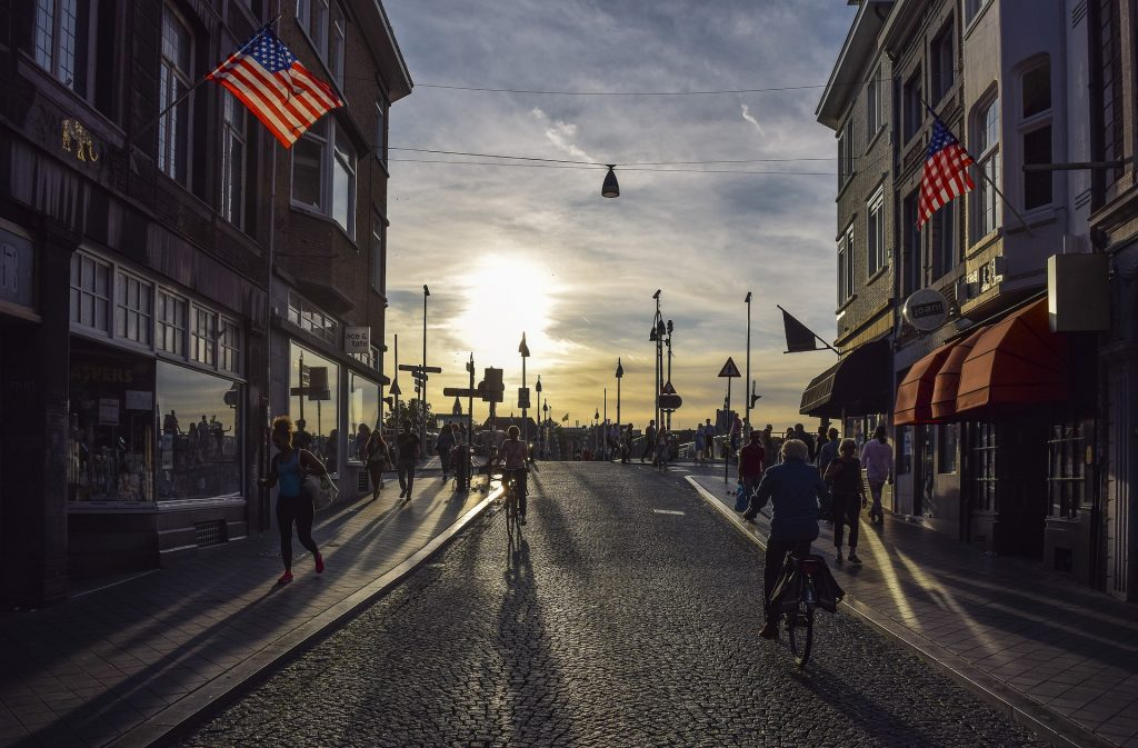 SEO Tekstschrijver Maastricht foto